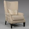 Wildon Home ® Charlie Occasional Chair