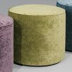 <strong>Stuart Occasional Ottoman</strong> by Wildon Home ®