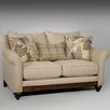 <strong>Roland Loveseat</strong> by Wildon Home ®
