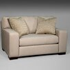 Wildon Home ® Benjamin Chair