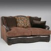 <strong>Vienna Loveseat</strong> by Wildon Home ®