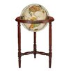 Replogle Globes Stevens Globe