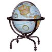 <strong>Auburn Globe</strong> by Replogle Globes