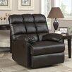 Global Furniture USA Rocker Recliner