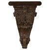 Uttermost Mora Decorative Accent Shelves (Set of 2)