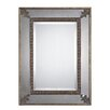 <strong>Uttermost</strong> Michelina Mirror