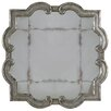 <strong>Uttermost</strong> Prisca  Etched Mirror