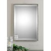 <strong>Sherise  Mirror</strong> by Uttermost