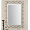 <strong>Uttermost</strong> Lauria Mirror