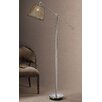 Uttermost Biella Floor Lamp