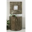 <strong>Uttermost</strong> Cesano Console Table