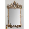 Uttermost Mirandela Mirror