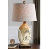 "Uttermost Pajaro 32.5"" H Table Lamp with Empire Shade"
