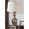 "Uttermost Traslucido 30"" H Table Lamp with Empire Shade"