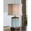 """<strong>Rosignano 22.75"""" H Table Lamp</strong> by Uttermost"""
