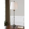 "<strong>Andreis 35"" H Table Lamp with Empire Shade</strong> by Uttermost"