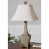 <strong>Uttermost</strong> Limosano Table Lamp