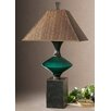 <strong>Uttermost</strong> Alzavola Table Lamp