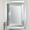 <strong>Uttermost</strong> Almada Contemporary Mirror