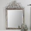Uttermost Kissara Mirror