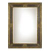 Uttermost Cadence Beveled Mirror