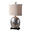 <strong>Uttermost</strong> Harrison Table Lamp