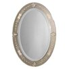 Uttermost Donna  Antique Mirror