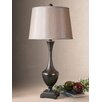 "Uttermost Davoli 34"" H Table Lamp with Empire Shade"