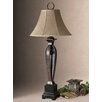<strong>Uttermost</strong> Caballo Buffet Table Lamp