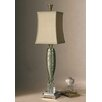 "<strong>Uttermost</strong> Abriella 37"" H Table Lamp"