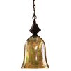 Elba 1 Light Mini Pendant