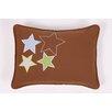 Camo Air Decorative Pillow