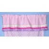 Fairyland Curtain Valance