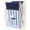 <strong>Bacati</strong> Little Sailor Hamper