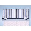 <strong>Little Sailor Window Treatment Collection</strong> by Bacati