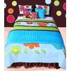 <strong>Valley of Flowers Bedding Collection</strong> by Bacati