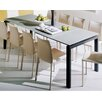 Bontempi Casa Telesio Dining Table