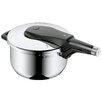 WMF Schnellkochtopf Perfect Pro® aus Edelstahl