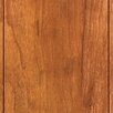 10mm Pacific Cherry Laminate in Cherry