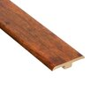 "0.25"" x 1.44"" Laminate Sonoma T-Molding in Cherry"