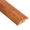 "0.5"" x 1.75"" Laminate Pacific Cherry Hard Surface Reducer Molding in Cherry"