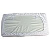 <strong>Colgate</strong> Terry Cloth Contour Changing Pad Cover