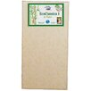 <strong>Shades Of Green EcoClassica I Crib Mattress</strong> by Colgate