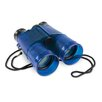 <strong>Learning Resources</strong> Binoculars