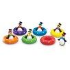 Learning Resources Smart Splash Color Penguins