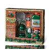 Learning Resources 9-Piece Camp Set