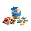 Learning Resources Goodie Games™ Cookie Shapes