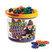 Learning Resources Gears! Gears! Gears!® Super Set