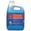 Proctor & Gamble Spic and Span Disinfecting All Purpose Spray and Glass Cleaner