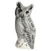 <strong>Fauna</strong> Large Organic Cotton Owl Cushion